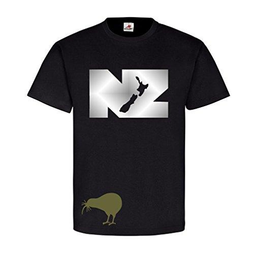 new-zealand-aotea-roa-nueva-zelanda-helecho-escudo-camiseta-10438-negro-xxxxx-large