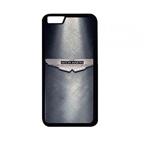 iphone-6s-plus-car-brand-hulle-silikon-caseiphone-6s-plus-luxury-aston-martin-hullegrand-tourers-car
