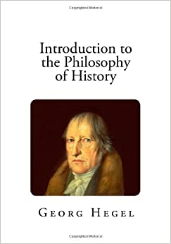 an introduction to the history of amazoncom Biography this epic historical drama chronicles the life and times of  muhammad and serves as an introduction to early islamic history director:  moustapha akkad.