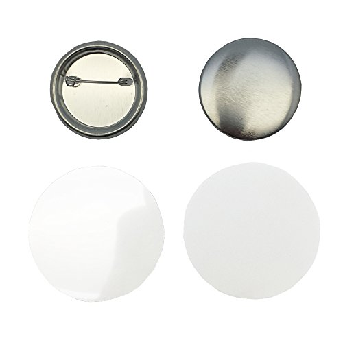 pack-of-100-blank-25mm-button-badge-components-with-pin-not-compatible-with-badge-it-maker