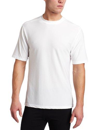 ExOfficio Give-N-Go 男士速干T恤图片