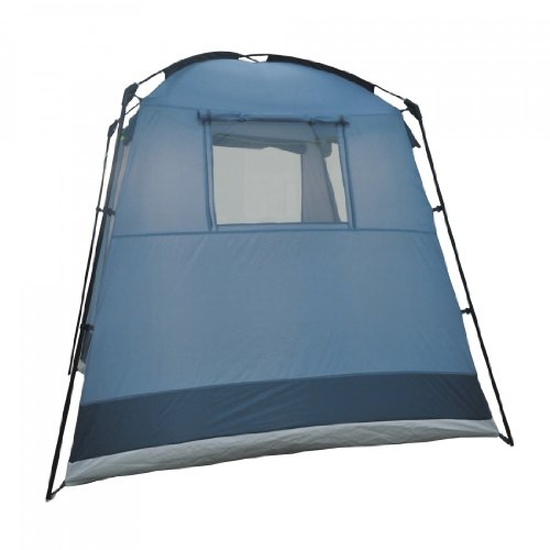 Boutique randonn e et camping high peak tente de cuisine for Tente de cuisine