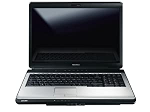 "Toshiba Satellite L350-170 - Intel Pentium Dual Core T3200 2.00GHz, 2Gb, 250Gb, 17"" TFT, DVDSM, VHP"