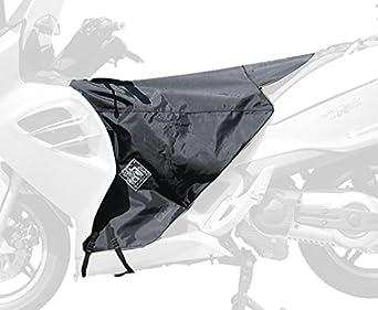 Scooter veste No. 047 - 270472 - adapté pour Malaguti araignée Max -