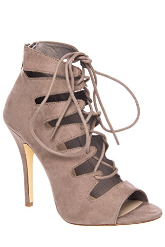 Jigsaw HIgh Heel Sandal