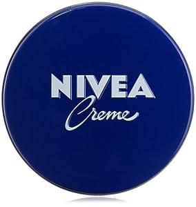 Nivea Creme Dose, 3er Pack (3 x 150 ml)