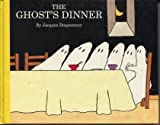 img - for The Ghost's Dinner book / textbook / text book