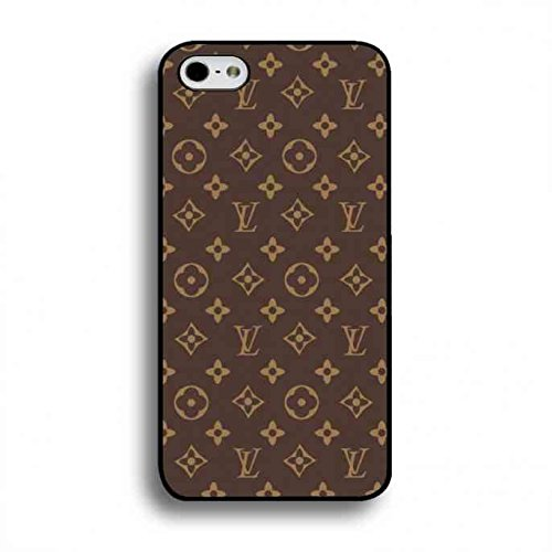 louis-vuitton-cellulare-apple-iphone-6-plus-iphone-6s-plus-55zoll-louis-vuitton-plastic-cover-rigida