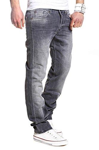 7-for-all-mankind-jeans-slimmy-grau-light-smoke-w34