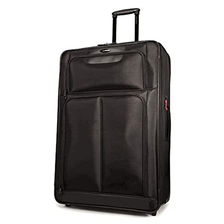 Samsonite Supra 6 29