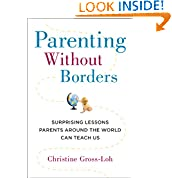 Christine Gross-Loh Ph.D (Author)  (6)  Download:  $12.99  2 used & new from $12.99