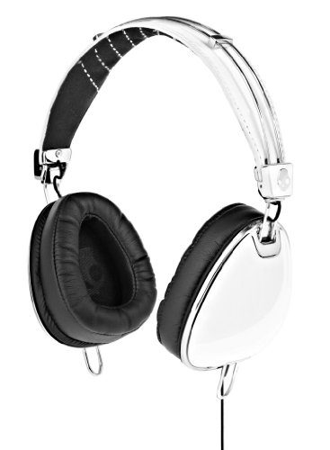 Skullcandy Aviator Headset