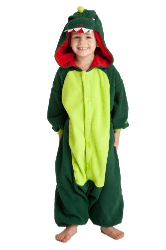 Dinosaur Costumes For Kids And Adults Webnuggetz Com