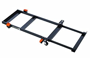 Htc Hrs 10g Mobile Base For Delta Unisaw Table Saw With 52