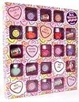 SWIZZLES MATLOW Love Hearts 18pc let'...