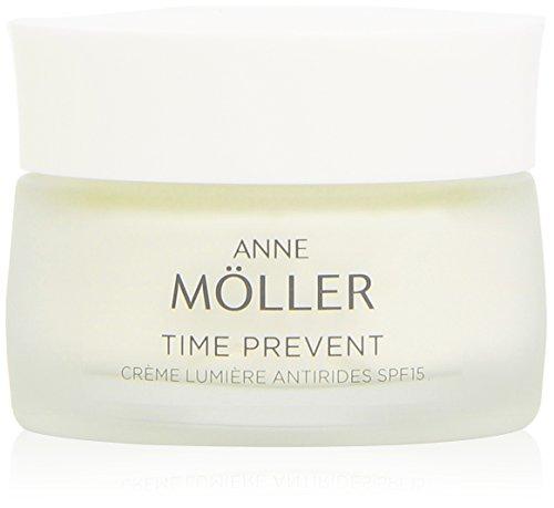 anne-moller-time-prevent-tratamiento-biocelular-iluminador-y-anti-edad-50-ml