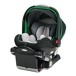 Graco Snugride Click Connect 40 Car Seats from Graco