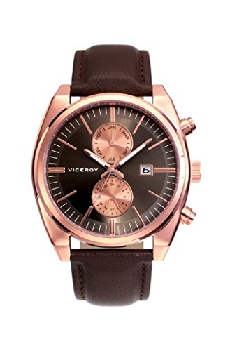 VICEROY 40411-97 MONTRE HOMME