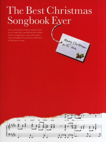 the-best-christmas-songbook-ever-fur-klavier-gesang-gitarremit-griffbildern