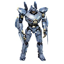 [Best price] Grown-Up Toys - NECA Series-2 Pacific Rim Striker Eureka 7