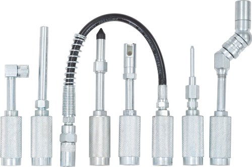 KS-Tools-9801100-Fettpressen-Adapter-Satz-7-teilig