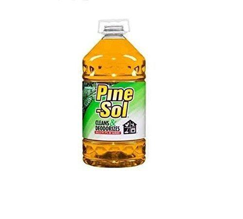 doaalertm-pine-sol-multi-surface-cleaner-pine-scent-175-oz-bottle-liquid-clo-40305ea-by-doaaler