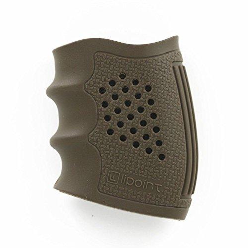 olive-drab-guanto-grip-per-pistole-berretta-per-smith-wessonberetta-92f-fstaurus-24-7