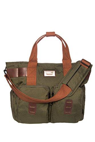 Unisex Lounge Tote Bag