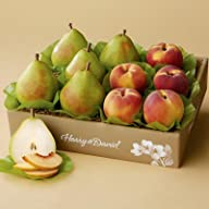 Royal Riviera® Pears and Oregold…