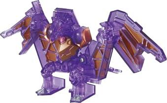 ガイストクラッシャー [GM-05]雷のドラグーンセット