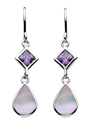 dewboucles-doreilles-925-1000-argent-poire-nacre-violet-femme