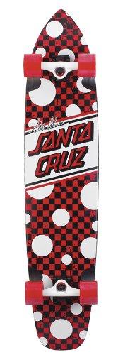 santa-cruz-skate-olson-cruzer-skateboard-86-x-40-inch-by-santa-cruz-skate