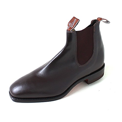 rm-williams-craftsman-chelsea-boots-chestnut-brown-australien-g-65-40
