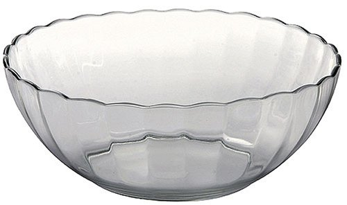 Marinex 3.15qt. Bella Scalloped Bowl