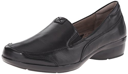 naturalizer-womens-channing-slip-on-loafer-black-65-m-us