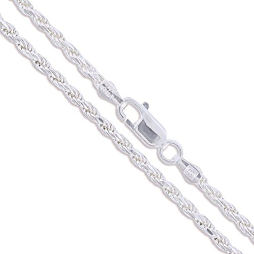sterling-silver-diamond-cut-rope-chain-22mm-solid-925-italy-new-necklace-18-2212-18