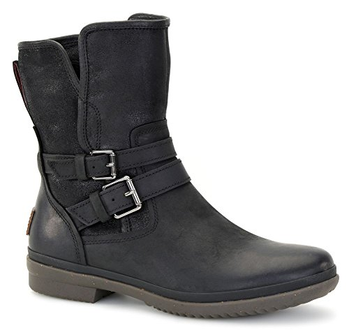 ugg-australia-womens-simmens-leather-black-boot-75