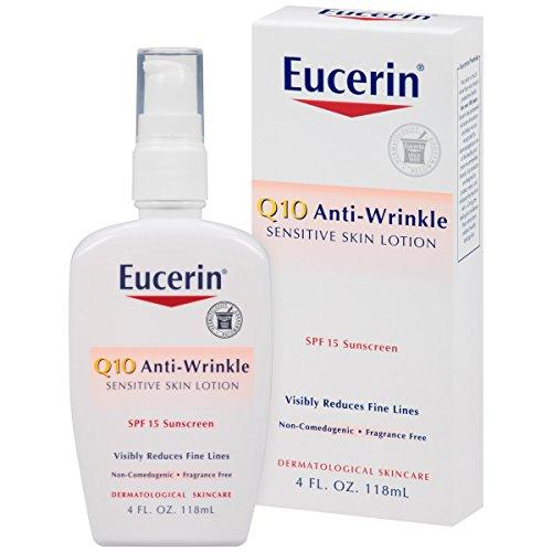 eucerin-q10-anti-wrinkle-sensitive-skin-lotion-spf-15-4-ounce
