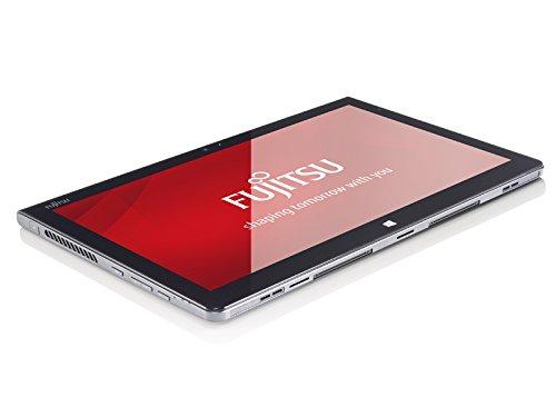 Fujitsu Lifebook Stylistic