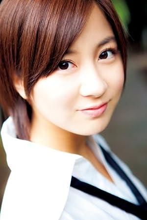 卒業 〜AKB48・小野恵令奈 4年半の真実〜 [DVD]