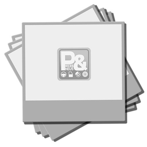 Bosal 034-501 Anhängevorrichtung