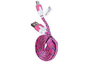 GooDiTMicro Usb Data Cable For Samsung Galaxy Star Pro S7260
