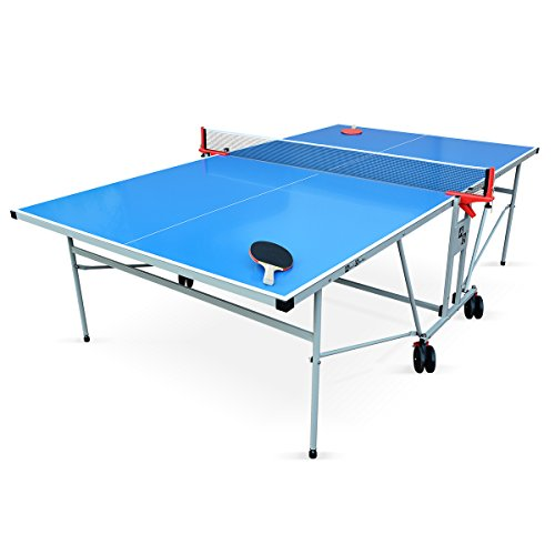 alices-garden-table-de-ping-pong-outdoor-bleue-table-pliable-avec-2-raquettes-et-3-balles-pour-utili