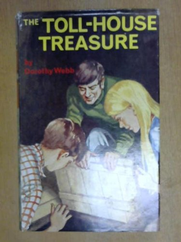 toll-house-treasure-hawthorne-bks