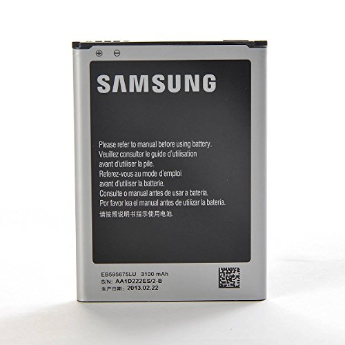 Samsung-EB595675LU-Battery