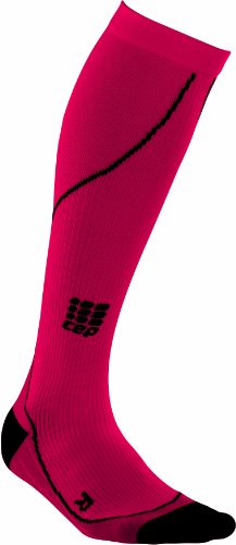 CEP Women's Running Compression Socks