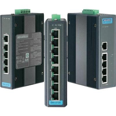 eki-2725-be-5port-gbe-ethernet-switch