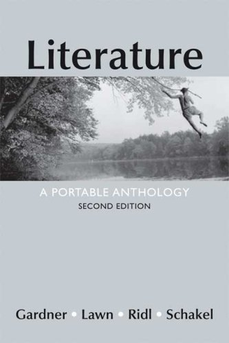 an analysis of approaching poetry perspectives and responses by peter schakel and jack ridl