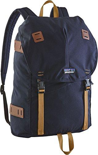 [パタゴニア] patagonia Arbor Pack 26L 47956 Navy Blue (NVYB)
