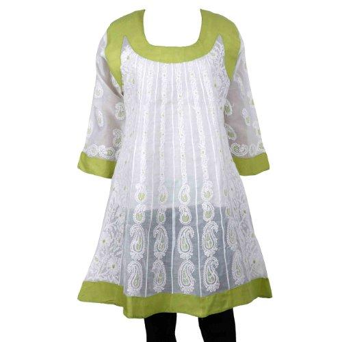 Pashmina Scarfs For Women Valentines Day Dress Winter Scarfs For Women In Square Shape 140 cm X 140 cm